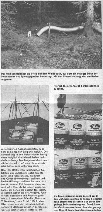 http://www.hofverkauf.de/spio1.jpg